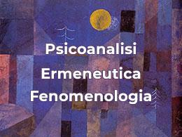 collana-psicoanalisi