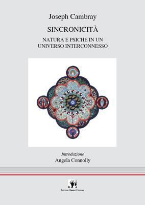 SINCRONICITÀ-Natura e Psiche in un universo interconnesso