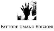 FATTORE UMANO EDIZIONI Logo